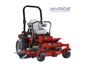 Z Master® Commercial 3000 MyRIDE™ Series
