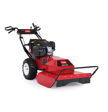 Brush Cutter BRC-28 (23522)