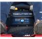 Smart Speed® Control - Trim, Tow, Mow