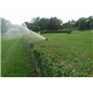 Perrot Hydra-M Vac Pop-Up Sprinkler