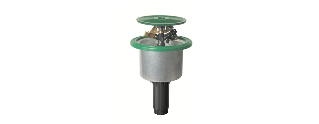 Perrot LVZA Pop-Up Sprinkler