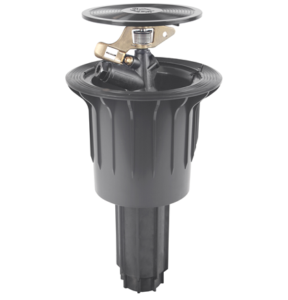 Perrot Triton-L Pop-Up Sprinkler