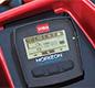 Mow Smarter - Horizon™ Technology