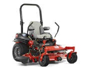 Z Master® Professional 6000 Horizon™ Tech