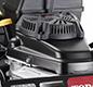 Kawasaki® Commercial Engine