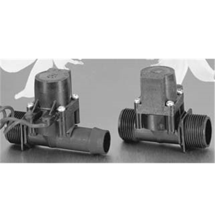 Irritrol Mini Control Valves