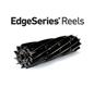 EdgeSeries™ Reels