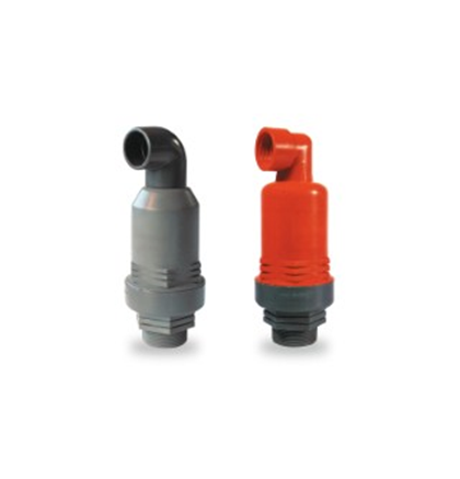 Toro ARV-1-A 25 mm MBSP Combination Air Release Valve