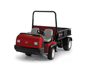 Workman® HD  Vehicles