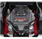 Kawasaki® Engine