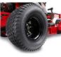 60.96 cm Turf Tread Drive Tyres