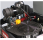 Kohler® EFI Engine