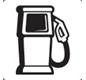 Diesel Fuel Efficiency