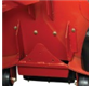 Toro Cutting and Collection Technology