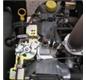 Kohler® Engine