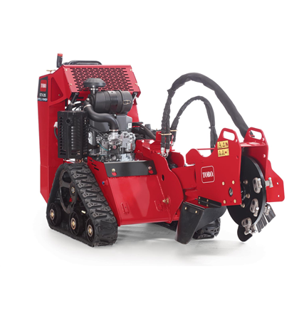 STX-26 Stump Grinder (23208)