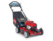 Walk Power Mowers