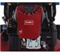 Toro® OHV Engine