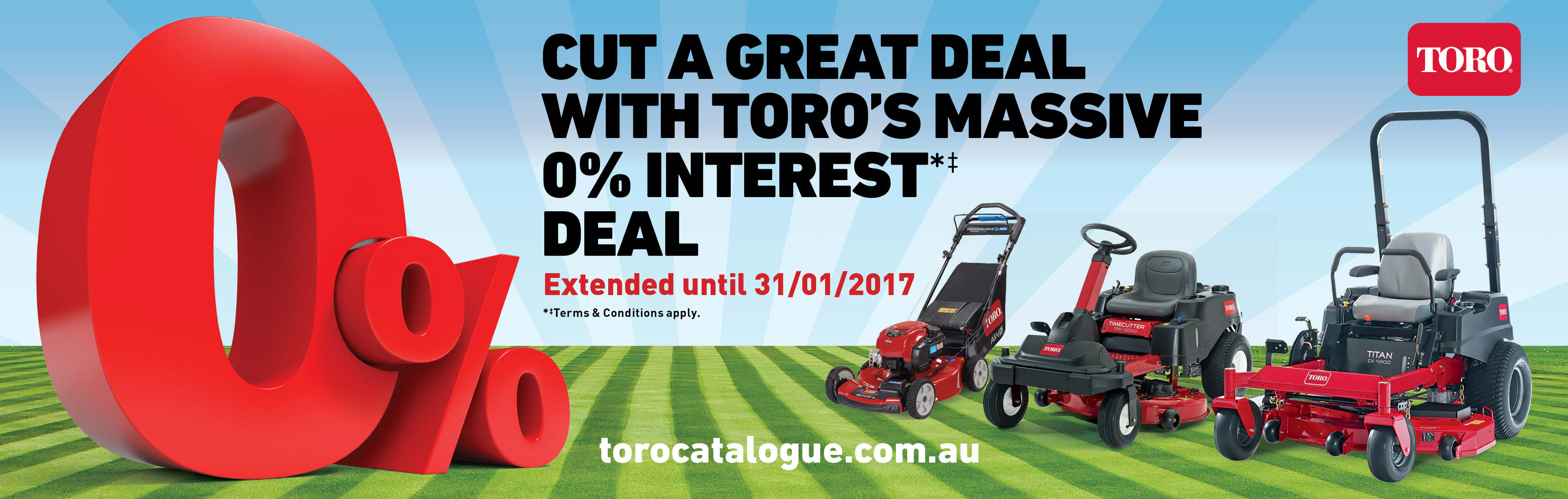 Toe0162 Spring Cat Promotion Details 930X296 3 2 7