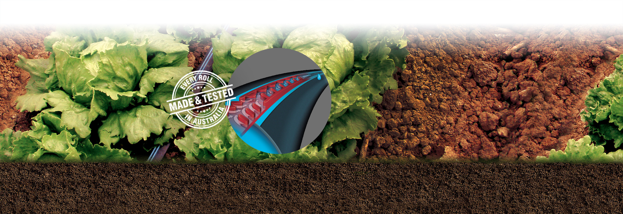 Toro Australia Create A Greater Outdoors Titan 5200 Wiring Diagram Aqua Traxx Pbx